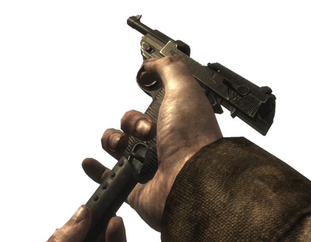 File:Walther P38 Reload WaW.png
