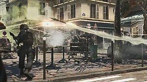 France Gendarmie