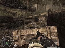 File:Their Land, Their Blood CoDWaW2.jpg