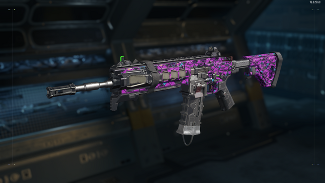 File:ICR-1 Gunsmith Model Royal Camouflage BO3.png