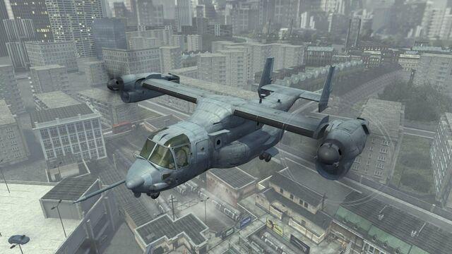 File:Osprey gunner.jpg