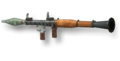 RPG-7 menu icon MW2.png