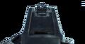 UMP45 Ironsights MW2.png