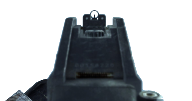 File:UMP45 Ironsights MW2.png