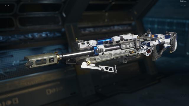 File:Gorgon Gunsmith Model Nuk3Town Camouflage BO3.png