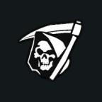 File:K.E.M. Strike menu icon CoDG.png