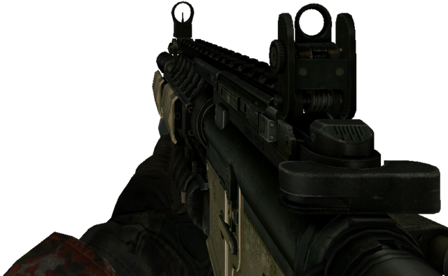 File:M4A1 Grenade Launcher MW2.png