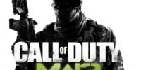 Call of Duty: Modern Warfare 3 Official Soundtrack