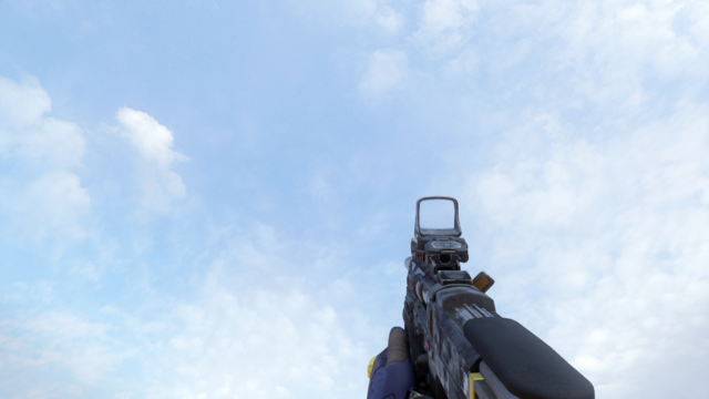 File:Pharo Reflex Sight BO3.png
