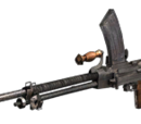 Type 99