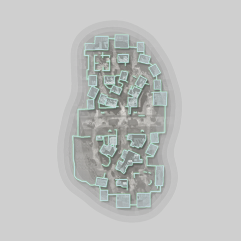 File:Ambush minimap CoD4.png