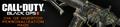 Dia de Muertos banner BOII.png