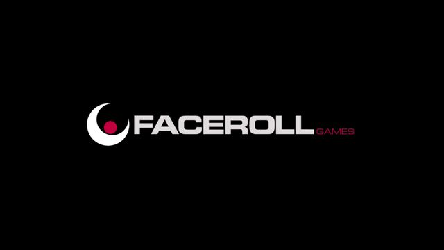 File:Faceroll Games Logo.jpg