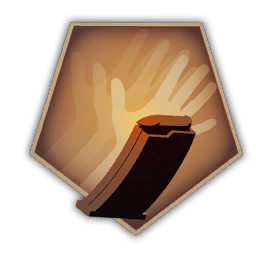 File:Perk sleight of hand 256.png