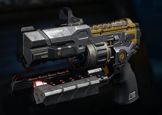 File:Rift E9 Gunsmith Model Reflex BO3.png