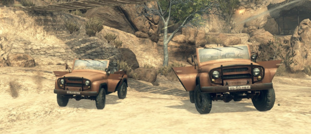 File:Two UAZ 469 Old Wounds BOII.png
