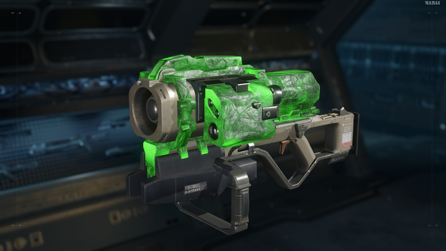 File:BlackCell Gunsmith Model Weaponized 115 Camouflage BO3.png