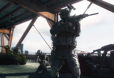 Cod online screenshot 8
