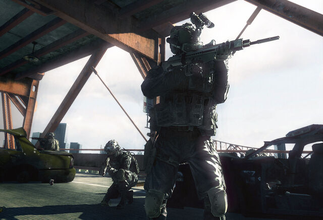 File:Cod online screenshot 8.jpg