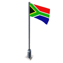 File:Flag 29 South Africa menu icon CoDH.png