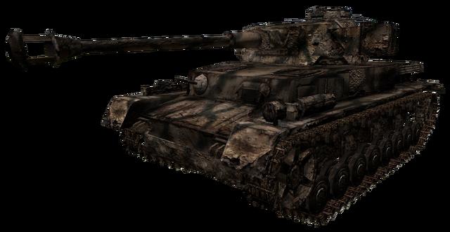 File:Panzer IV Render WaW.png