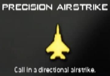 File:Precision Airstrike MW3 CreateAClass.png