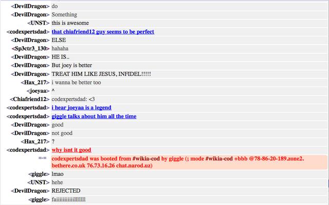 File:Sp3c IRC screen 13.png
