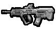 TAR-21 HUD icon MW2.png