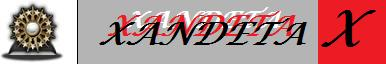 File:Xandeta Signature .jpg