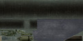 AH-64 Apache cut wing texture woodland CoD4.png