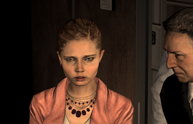 File:Alena Vorshevsky speaking with her father MW3.png