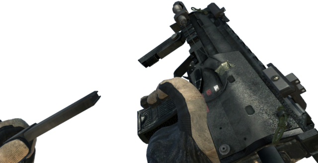File:MP7 Reload MW3.png