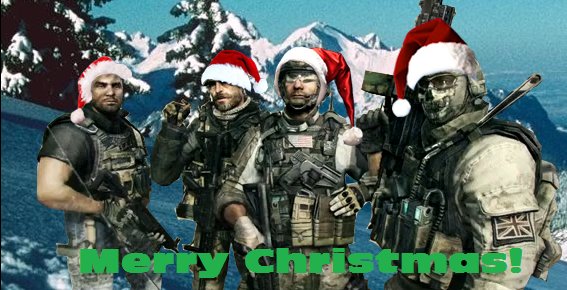 File:Personal Thumps4DaZomb A Merry CoD Christmas.png