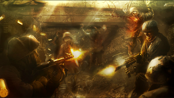 File:Soviets fighting Germans Concept Art WaW.png