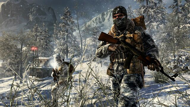File:Cod-black-ops-xbox-microplay 2.jpg