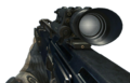FAD Thermal Scope MW3.png
