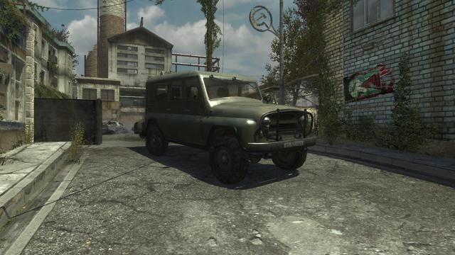 File:UAZ-469 Fallen MW3.png