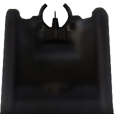 File:AK-74u Iron Sights MW3.png