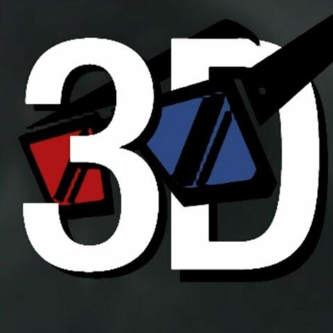 File:Black Ops Emblem Creator example.jpg