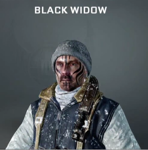 File:Blackwidow Face Paint BO.png