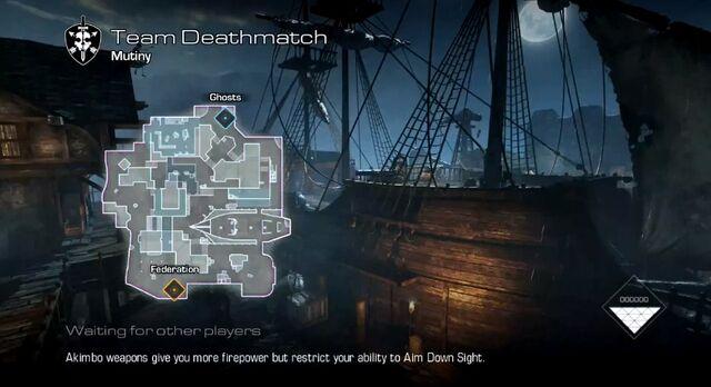 File:CODG Mutiny Loading Screen.jpg