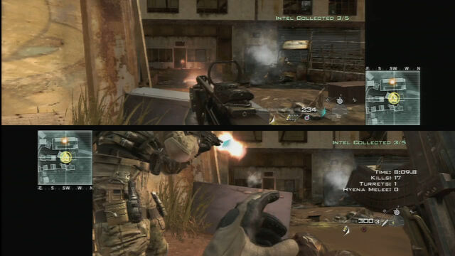 File:MW3 Fatal Extraction2.jpg
