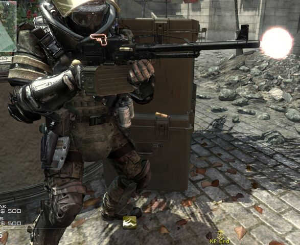 File:MW3 Juggernaut Closeup.jpg