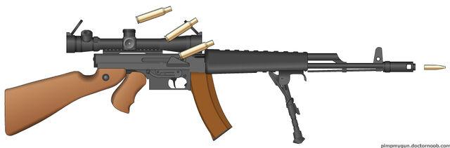 File:PMG myweapon2.jpg