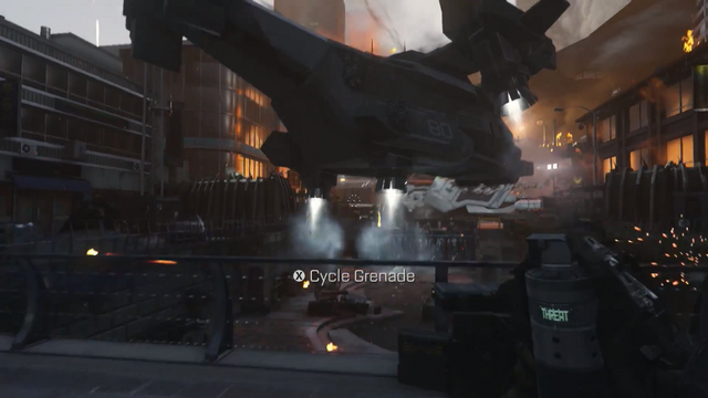 File:Threat Grenade AW.png