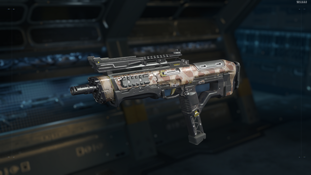 File:VMP Gunsmith Model Heat Stroke Camouflage BO3.png