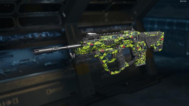File:XR-2 Gunsmith Model Integer Camouflage BO3.png