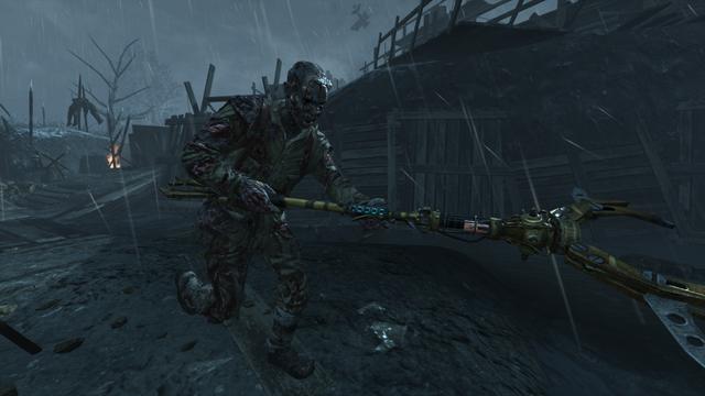 File:Zombie Blood on Nikolai Origins BOII.png
