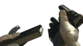 Desert Eagle Tactical Knife reloading MW3.png