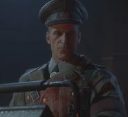 EdwardRichtofen WW2 BO3